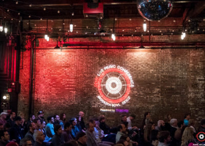 RElix Live Music Conference @ Brooklyn Bowl (Wed 5 10 17)_May 10, 20170003-Edit