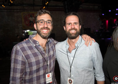 RElix Live Music Conference @ Brooklyn Bowl (Wed 5 10 17)_May 10, 20170010-5-Edit