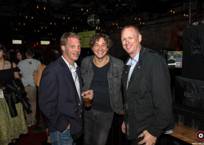 RElix Live Music Conference @ Brooklyn Bowl (Wed 5 10 17)_May 10, 20170012-4-Edit