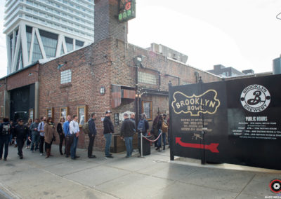 Relix Live Music Conference Brooklyn Bowl (Wed 5 10 17)_May 10, 20170009-Edit